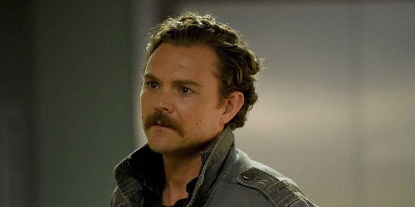 lethal weapon fox riggs clayne crawford