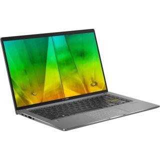 budget laptop deals sales