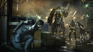 The 10 best stealth games you can play right now | GamesRadar+