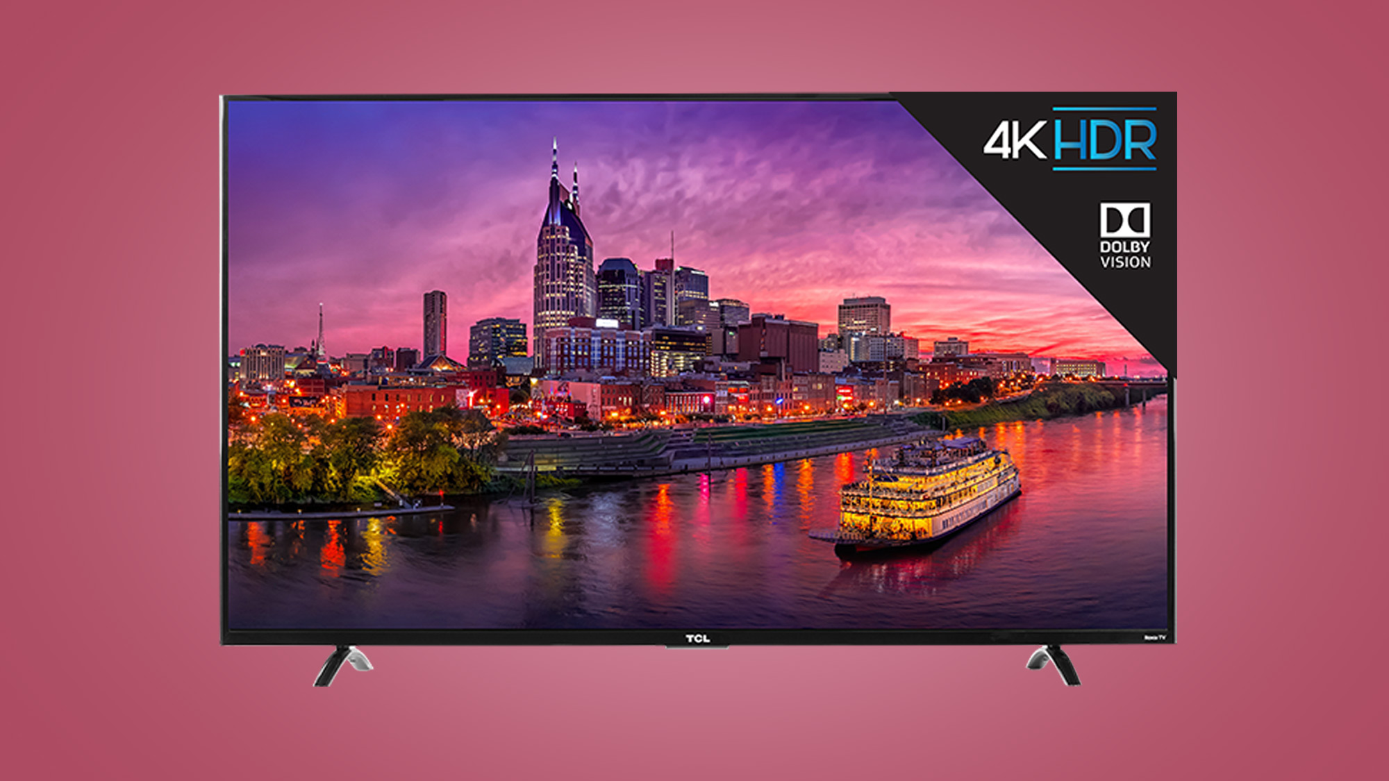 The best cheap TV sales and 4K TV deals in the US in