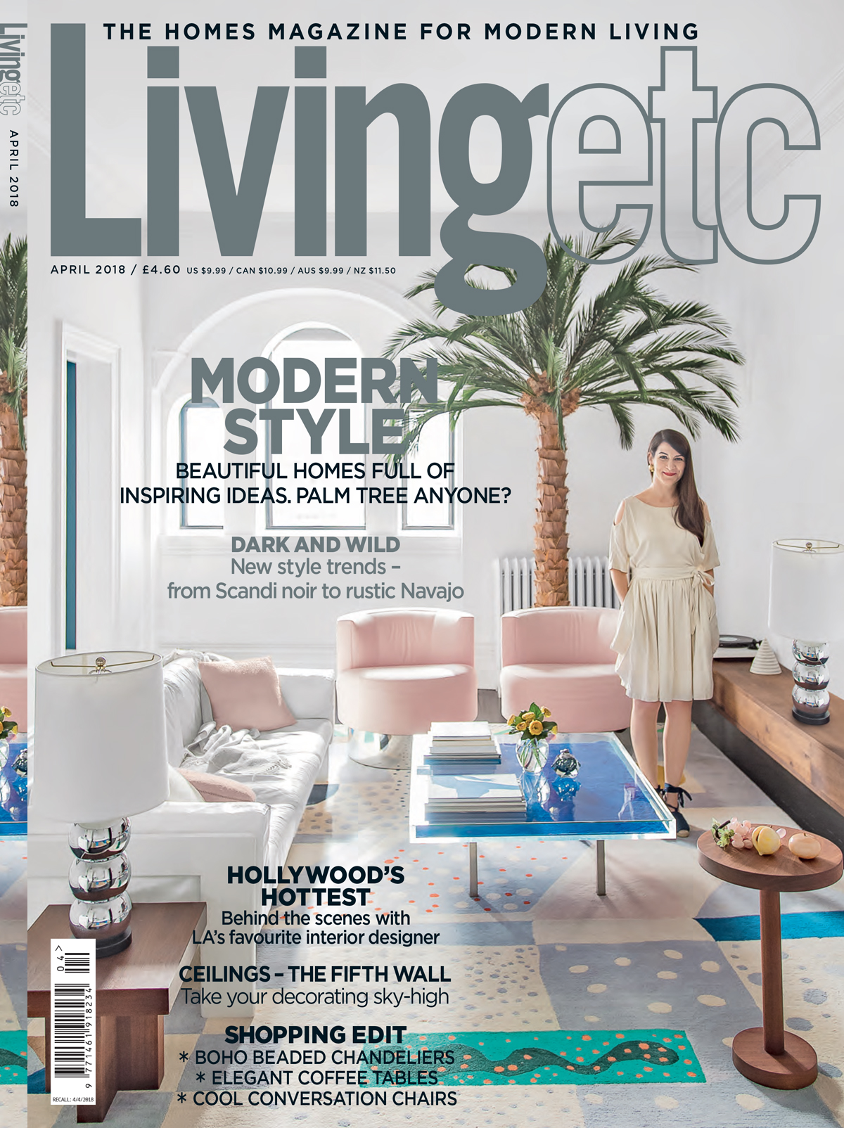 trend decoration 99 home furniture. the april issue trend decoration 99 home furniture z