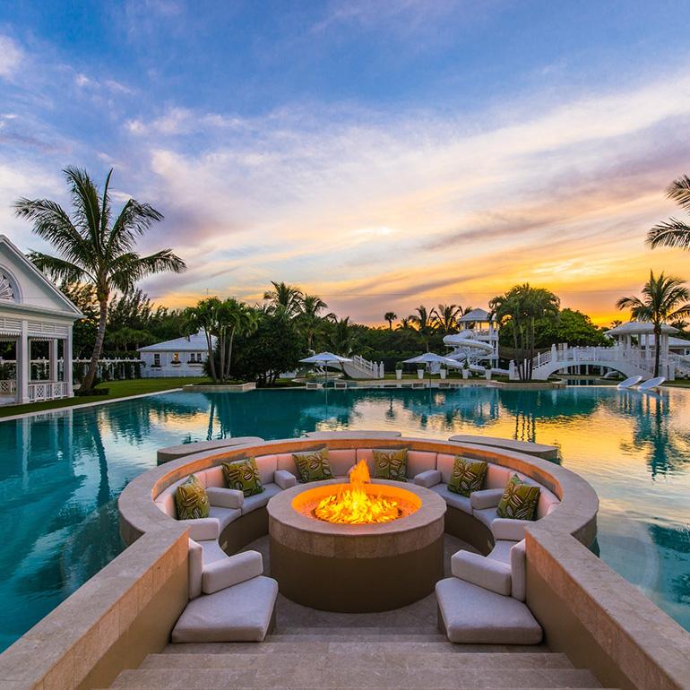 Property for sale: Hobe Sound, Florida, United States