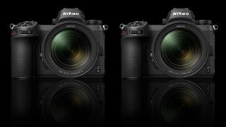 Everything you need to know about Nikon's Z6 and Z7