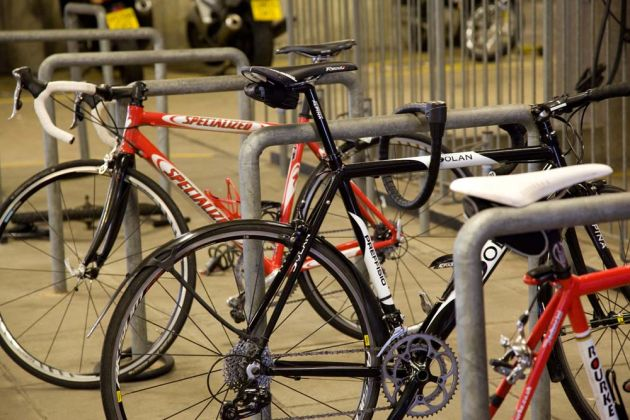 Bicycle Insurance  everything you need to know - Cycling Weekly a08365845