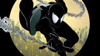Marvel Comics homage variant covers