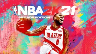 Apple Arcade gets NBA 2K21, Fantasian and some of the best iOS games ever