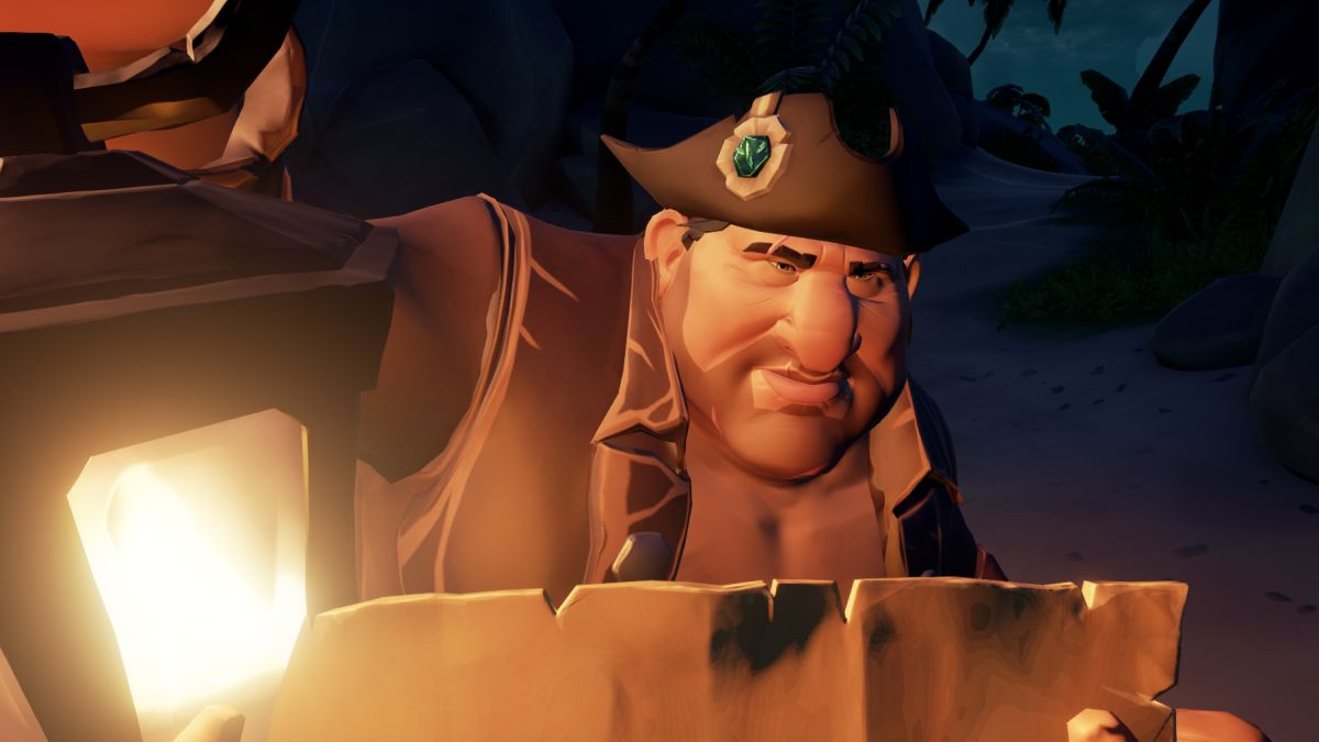 New players cannot currently join Sea of Thieves