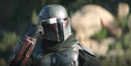 The Book Of Boba Fett: 6 Quick Things We Know About The Star Wars Disney+ Show