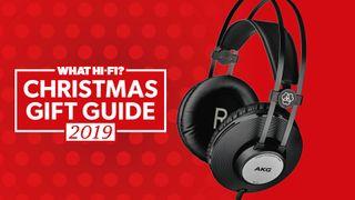10 best Christmas gift ideas under £50
