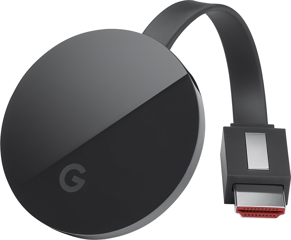 How to Factory Reset Google Chromecast | Tom's Guide