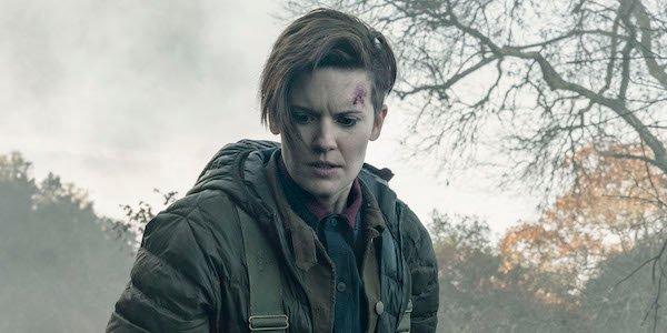 althea fear the walking dead season 5 premiere