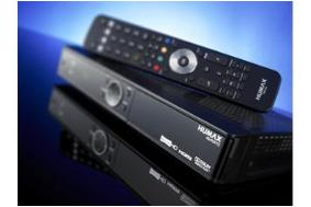 Problems with Dolby Digital 5 1 surround sound on Freeview HD – the