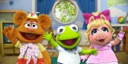 How Disney Is Fighting Back Against A Muppet Babies Lawsuit