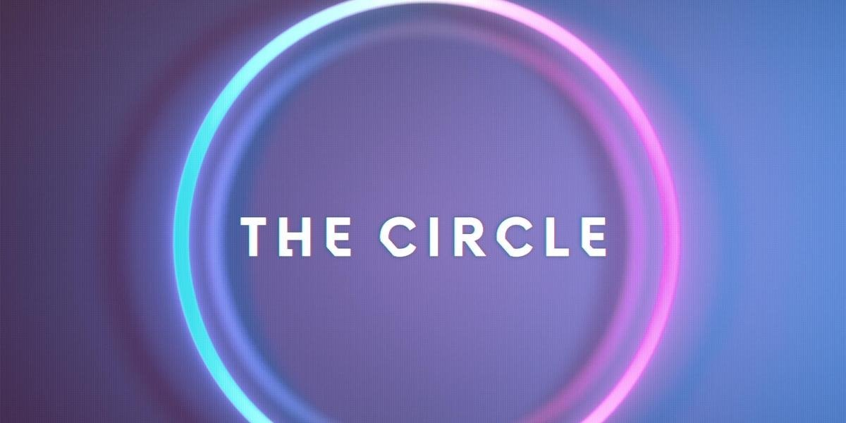 The Circle Reality Show Netflix