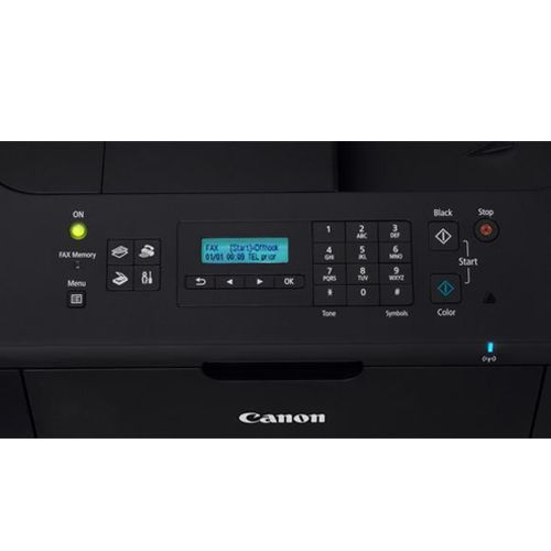 CANON MX472 PRINTER WINDOWS 7 64 DRIVER