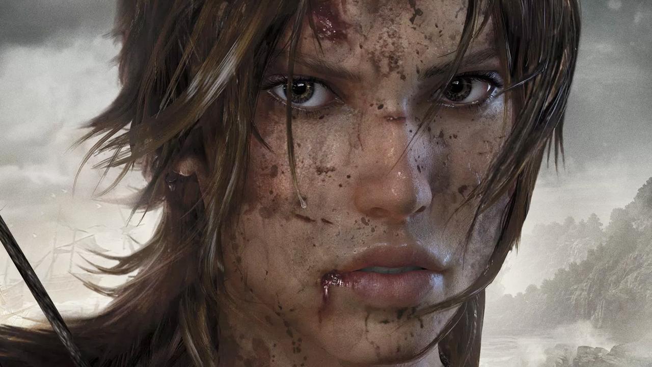 The best heroes in video games | GamesRadar+