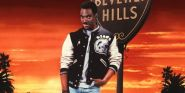 Beverly Hills Cop 4 Might Actually Happen And With Another Huge Name