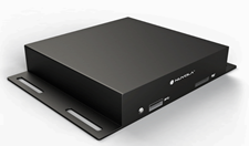 Nanotech 4K Digital Signage Media Player