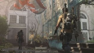Division 2 Classified Assignments: Where to find the
