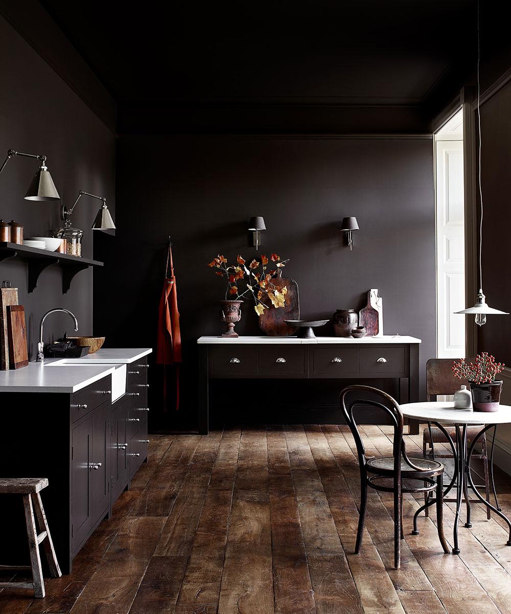 Kitchen Trends 2020 The Latest Kitchen Design Ideas
