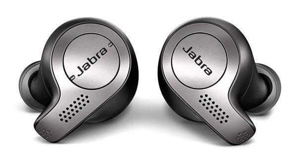 Save 40 Off Jabra Elite 65t True Wireless Earbuds What Hi Fi