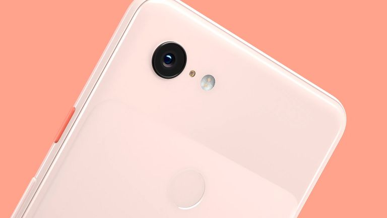 Google Pixel 4: we finally have our first details about the