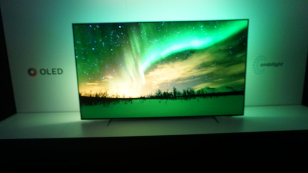 Best 55-inch 4K TVs 2019: the best medium-sized screens for any