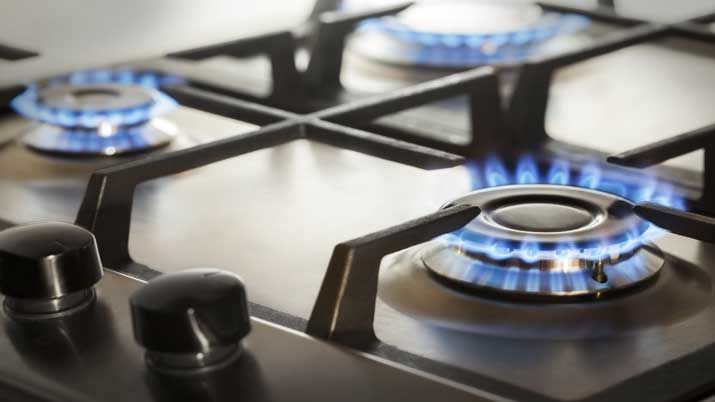 Gas Ranges Vs Electric Which