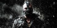 The Dark Knight's Christopher Nolan Responds To Tom Hardy Claiming Bane Was Based Off The Director