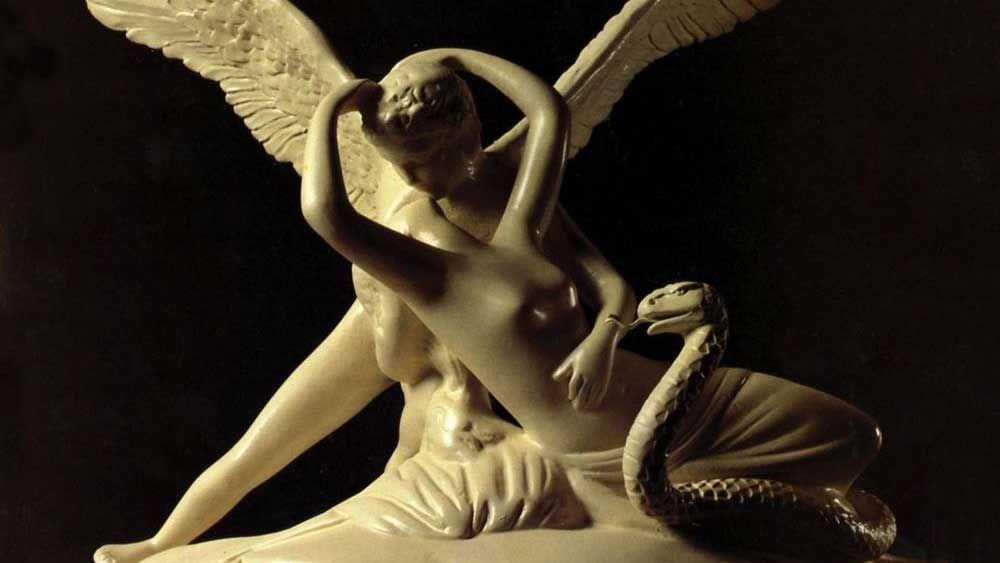Whitesnake: Saints & Sinners - Album Of The Week Club ...
