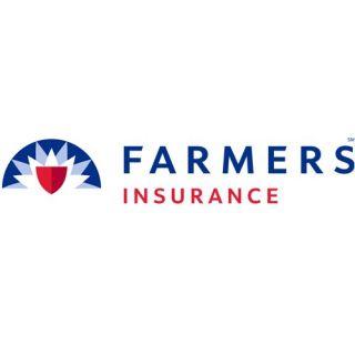 2019 State Farm Life Insurance Review Reviews Com >> Farmers Life Insurance Review Pros Cons And Verdict Top Ten Reviews