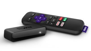 Save on Roku Premiere and Roku Express TV streaming sticks