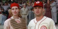 A League Of Their Own: What The Cast Is Up To Now