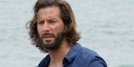 Lost's Most Devastating Death For Henry Ian Cusick