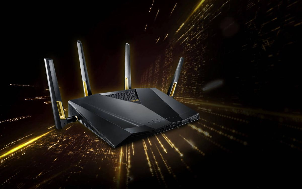 Wi-Fi 6 Routers: What You Can Buy Now (and Soon) | Tom's Guide