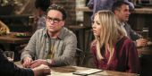 The Big Bang Theory Is Making A Big Change Behind The Scenes For Season 11