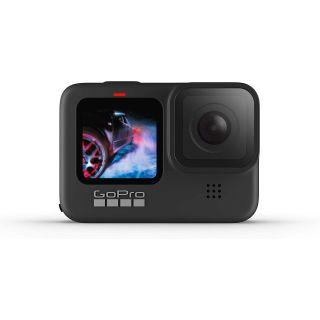 cheap GoPro deals sales price