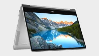 Save big in a PC sale from Dell UK: get a cheap XPS laptop or 2-in-1 machines right now