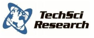 TechSci Research Report: Display Market China to Grow 8%
