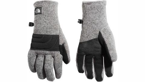 The North Face Gordon Etip Glove