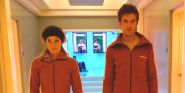 What Powers The Marvel Mutants Will Have In The New Legion TV Show