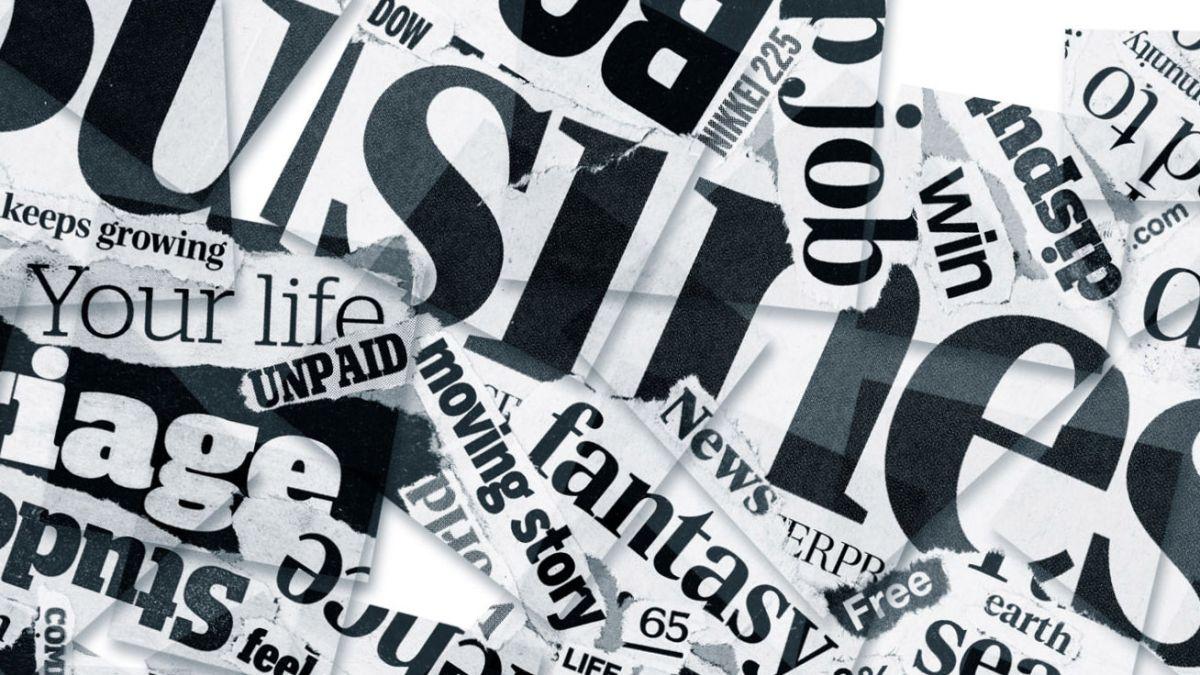 Grabbing press coverage: 7 quickfire pointers