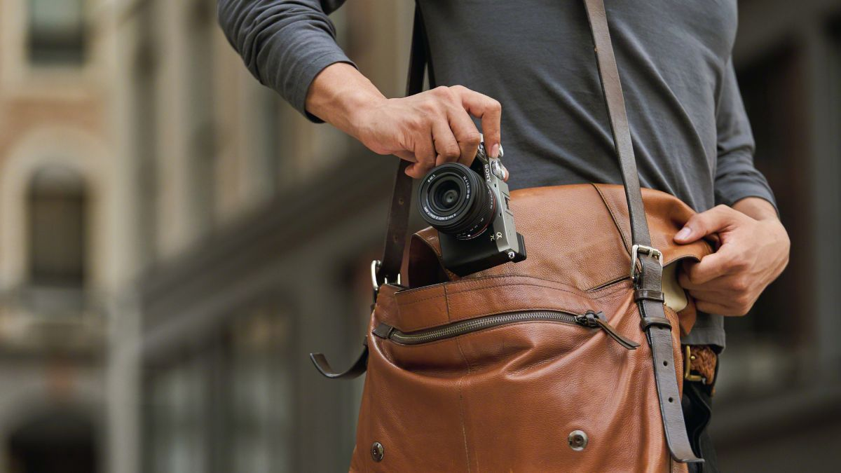 Best mirrorless camera 2020: the very best compact system cameras