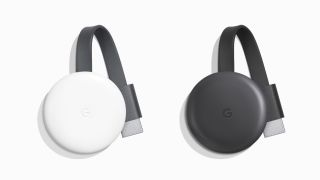 Google is planning new Chromecast Ultra