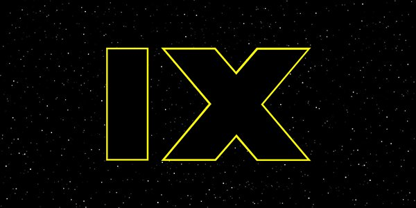 Star Wars Episode 9 Rumors Let S Talk About The Title Cinemablend