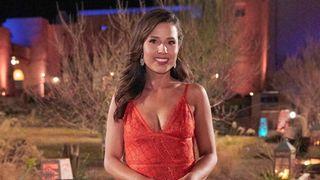 How to watch The Bachelorette 2021 online: stream season ...