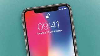 Cut It Out How The Smartphone Notch Became A Thing