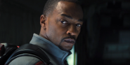 Forget The MCU, Anthony Mackie Explains Why HGTV Is The Real Dream