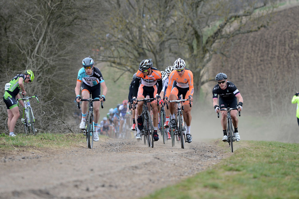 cicleclassic2013_Chase_41.jpg