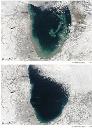 lake-michigan-sediment-110110-02